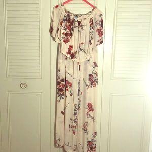 ILLA ILLA Other - 2piece set dress